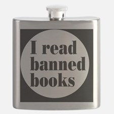 bannedbooksbutton Flask
