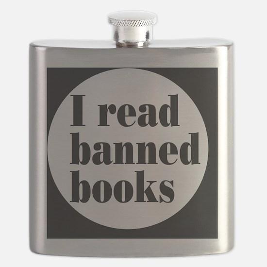 bannedbooksbutton Flask