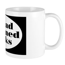 bannedbooksoval Mug