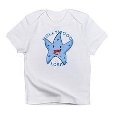 Cute Virginia lacrosse T-Shirt