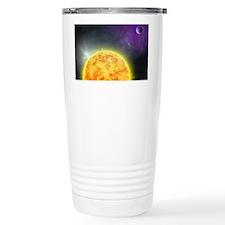 ts_laptop_skin Travel Mug