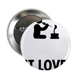 Snake lovers Buttons
