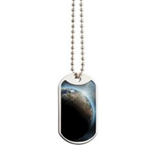 te_galaxy_s3_case_829_V_F Dog Tags