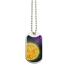 ts_galaxy_s3_case_829_V_F Dog Tags