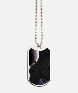 ss_iPhone_Snap_Case Dog Tags