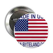 "MADE IN USA -- USA.BYTELAND.ORG 2.25"" Button"