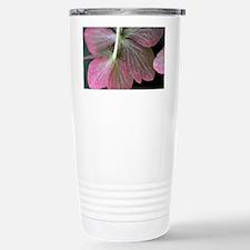IMG_3553 Travel Mug