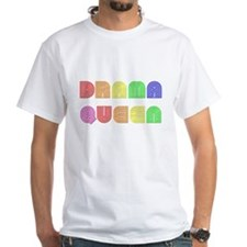 Drama Queen 1 Shirt