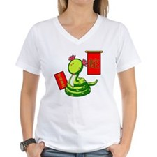 Year of the Snake Shirt