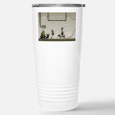 Walters Trip Variant 2 Travel Mug