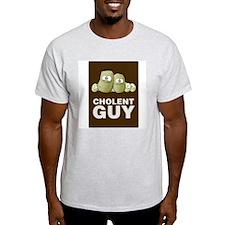 Cholent Guy 2 T-Shirt