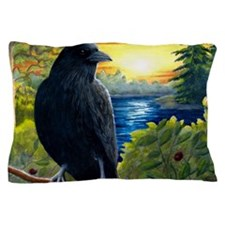 Bird 63 Pillow Case