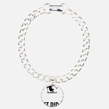 Adaptive-Skiing-ABP1 Bracelet