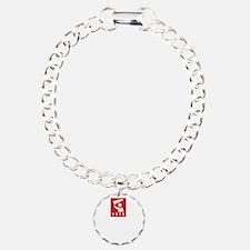 Politician-ABQ2 Bracelet