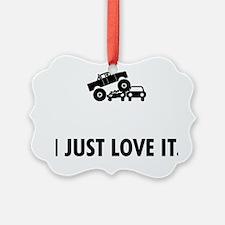 Monster-Truck-AAT1 Ornament