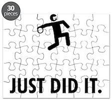 Goalball-ABP1 Puzzle
