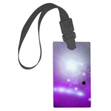 ps_galaxy_note_case_830_V_F Luggage Tag