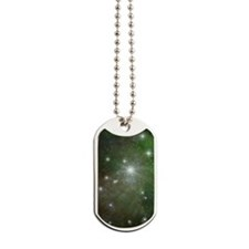 gs_galaxy_s3_case_829_V_F Dog Tags