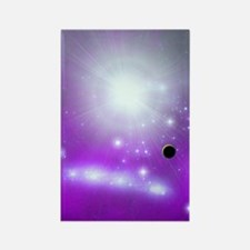ps_iTouch4_Generic_Case Rectangle Magnet