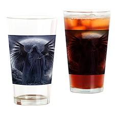 NOCTURNE GOD Drinking Glass