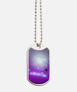 ps_iphone5_797_H_F Dog Tags