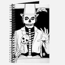 voodoo Journal