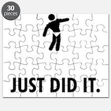 Bodybuilder-ABP1 Puzzle