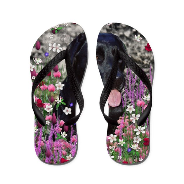 Aug 31, · Fun flip flop ideas for girls and women.