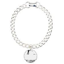 Petangue-ABO1 Bracelet