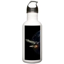 ss_Galaxy Note 2 Case_ Water Bottle