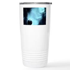 teibf_laptop_skin Travel Coffee Mug