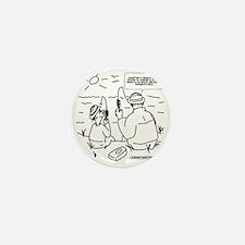 3059 Mini Button