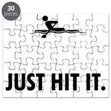 Rowing-ABQ1 Puzzle
