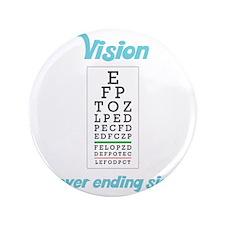 "Vision 3.5"" Button"
