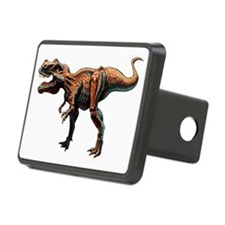 T-Rex Large Hitch Cover