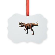 T-Rex Large Ornament
