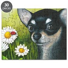 dog 79 Puzzle