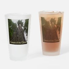 Founders Tree Tall - Avenue of the  Drinking Glass