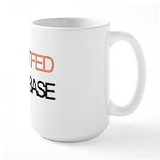 ggbot Mug