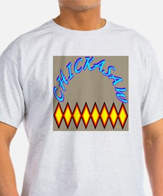 CHICKASAW TRIBE T-Shirt