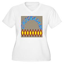 CHICKASAW TRIBE T-Shirt