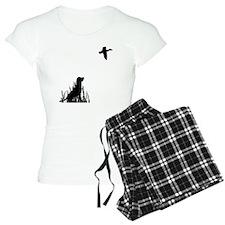 Duck Hunt Pajamas