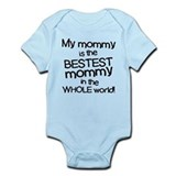 Best mom Bodysuits