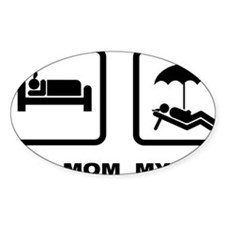 Relaxing-ABN1 Decal