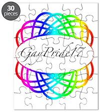 GP17 Atom Puzzle