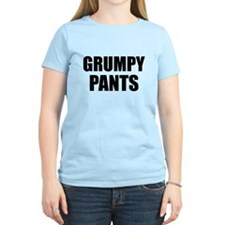 Grumpy Pants T-Shirt