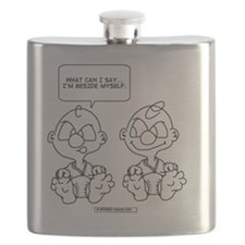 6058 Flask