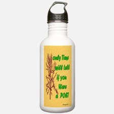 iPhone 3G Hard Water Bottle