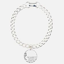 Buddha In Me Bracelet