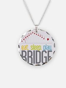 Bridge Necklace